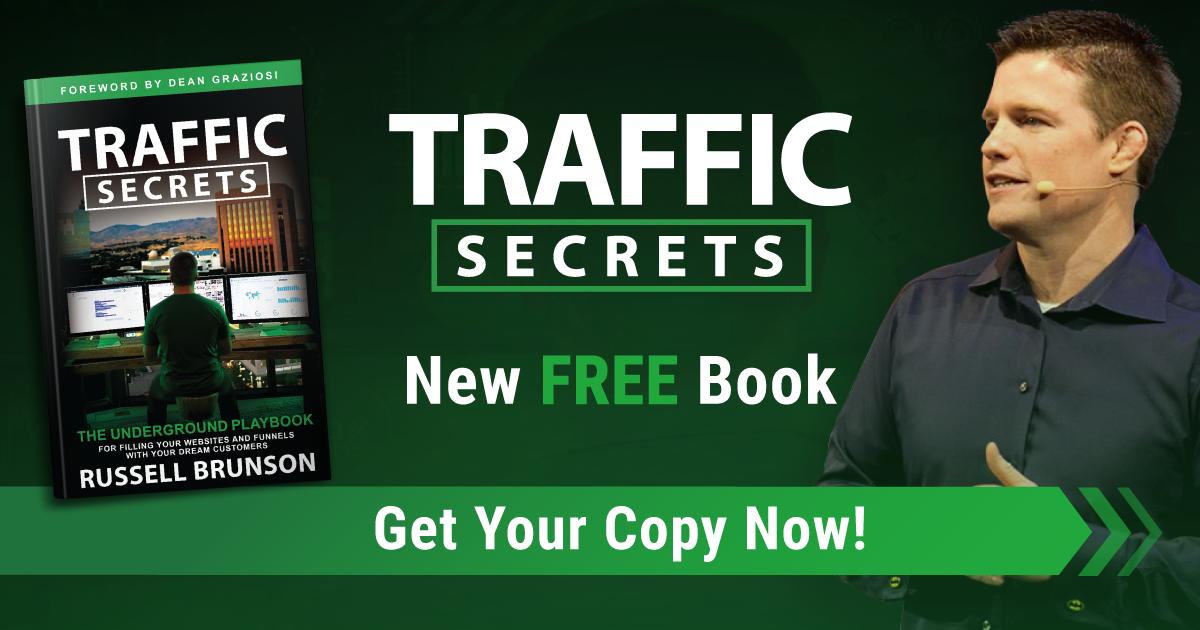 TrafficSecrets-Banner1